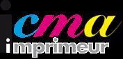 ICMA Imprimeur