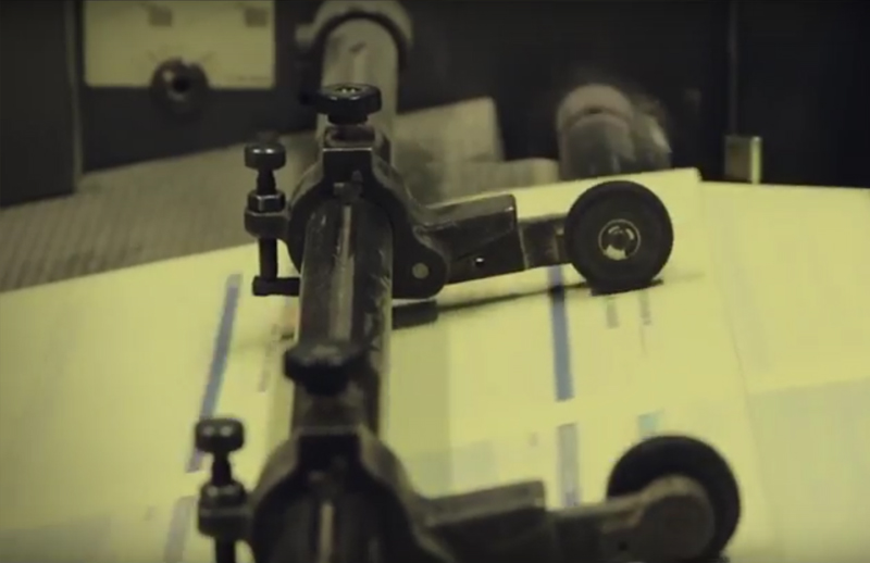 Cliquez pour lire plus sur nos liasses autocopiantes