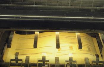 Cliquez ici pour lire plus sur nos liasses autocopiantes