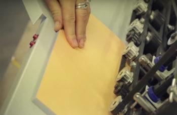liasses carnet blocs autocopiant ICMA Imprimeur