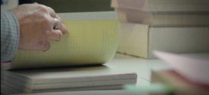 Impression de carnets autocopiants personnalisés I ICMA imprimeur