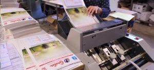 Calendriers, éphémérides et sous-mains personnalisés I ICMA imprimeur