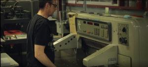 Imprimez vos carnets liasses autocopiants
