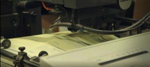 Liasses autocopiantes personnalisées I ICMA imprimeur