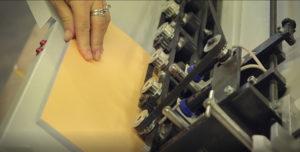 Impression blocs autocopiants LIASSES ICMA Imprimeur